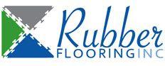 Shaw Rendered Rock Carpet Tiles - 'Green' Commercial Carpet Tiles