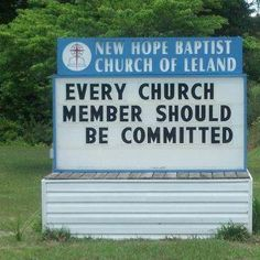 Church members take care. Church Sign Sayings, Funny Church Signs, Church Humor, Church Quotes, Bible Humor, Funny Google Searches, Fun Signs, Christian Humor, Sarcasm Humor