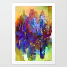 A new day comes by Ganech Joe, $15.60. https://society6.com/product/a-new-day-comes_print?curator=bestreeartdesigns