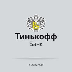 Тинькофф Банк – Google+