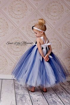 b463ff71f5ac 820 Best Flower Girl Dress images in 2019