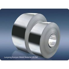 Aluminum foil for transformer .www.bestaluminumfoil.com Email:anna@kunyaocn.com Whatsapp:+8615737925221