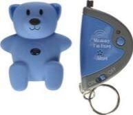 Best GPS Tracker For Kids - 2019 Reviews - USA Fitness Tracker Surveillance Equipment, Security Surveillance, Surveillance System, Best Gps Tracker, Fitness Tracker, Best Home Security System, Child Loss, Camera Reviews, Cute Teddy Bears