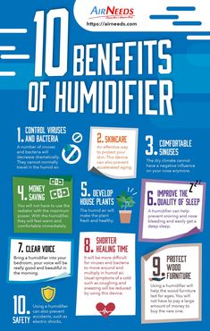 It is clinically proven, on more than one occasion, that humidification improves compliance and helps CPAP and BiPAP users avoid suffering from a dry nose, mouth and throat. This is even more true for those in, or often visiting dry climate countries but even in the UK and Europe, CPAP users report great benefits from a humidifier added to their setup.