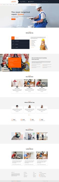 metlife insurance html template  Negative - Responsive multipurpose HTML site template. The template ...