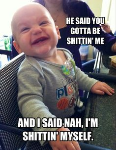 Oh his face! *I do NOT own this*