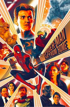 Movie Poster Hd Size or Movie Posters For Sale In Toronto over Fan Made Marvel Movie Posters; Movie Posters On Wood or Standard Movie Poster Frame Size Marvel Comics, Marvel Art, Marvel Avengers, Marvel Memes, Captain Marvel, Marvel Movie Posters, Movie Poster Art, Cool Movie Posters, Action Movie Poster