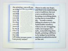 Atelier Carvalho Bernau: Dear Reader — NEW