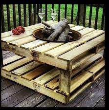 Resultado de imagen para como hacer casa de madera para niños