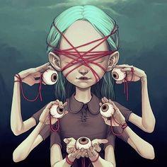 Ha que se treinar os sentidos para identificar e apreciar a beleza da vida..Bom dia! .  @ipde.ch - Instituto para Desempenho e Expansão da Consciência Humana Inspiração diária Evolução humana Expansão da consciência Visão psicodélica Conheça mais: http://ipde.ch/ (link na bio ) ----------- . . . . #expansão #consciência #humana #psychedelics #mente #nature #pessoas #revolução #filosofia #psicodélico #sabedoria #refletindo #liberdade #psy #pensamentos #frasedodia #shutup #instarung…
