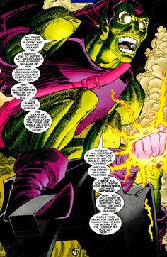 ": Peter Parker, Spider-Man / Inker: Scott Hanna - ""And I hate you for it! Comic Book Artists, Comic Artist, Comic Books Art, Marvel Villains, Marvel Comics Art, Marvel Characters, Ben Reilly, Spiderman, John Romita Jr"