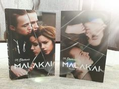 Malakai - A. Beautiful Fruits, Wattpad, Books, Movies, Movie Posters, Literatura, Libros, Films, Book