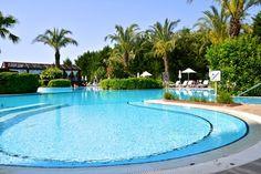 Hotelpool Antalya, Liberty, Outdoor Decor, Villa, Cap, Bedroom, Pictures, Vacation, Baseball Hat