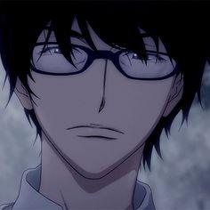 "Nine, Zankyou no Terror ""A gaze as cold as ice"" Anime Guys, Manga Anime, Anime Art, Kawaii Chibi, Kawaii Anime, Nine Zankyou No Terror, Anime Screenshots, Animation, Tokyo"
