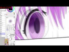 Zamówienie widza - grafika na koszulkę z anime Mirai Nikki.