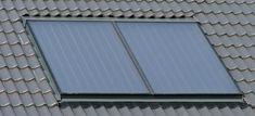 BIPV geintegreerde zonnepanelen, geintegreerde solar oplossingen, solar dak pan, solar lei, geintegreerde zonnepanelen systeem duurzaam bouwen en energietechnieken