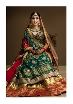 Indian Wedding Wear, Indian Bridal Outfits, Indian Bridal Fashion, Indian Fashion Dresses, Indian Dress Up, Wedding Lehenga Designs, Bridal Lehenga Collection, Indian Bridal Lehenga, Looks Style