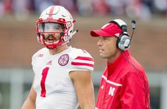 Mad Chatter: The fragile state of Husker football; Will Eichorst ...