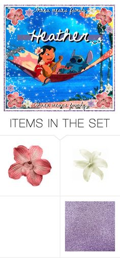 """""""Icon Contest Submission"""" by addicted-to-disney ❤ liked on Polyvore featuring art and Heathers15kiconcontest"""