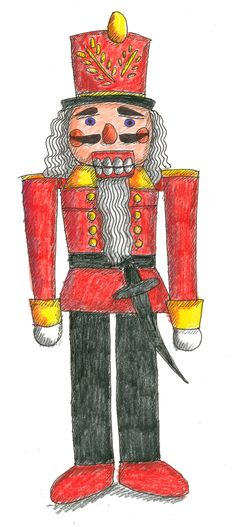 nutcracker coloring sheets embroidery pinterest. Black Bedroom Furniture Sets. Home Design Ideas
