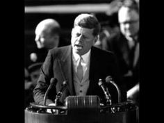 JFK's Speech about Secret Societies...if only JFK was alive today, the USA would be a completely different country. His ideals are ageless and points a glaring finger of shame onto what the present government is engaged in and covering up.