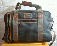 96c7b84032 Ricardo Luggage Beverly Hills Palm Springs Carry On Travel Bag Duffle  Messenger  RicardoBeverlyHills
