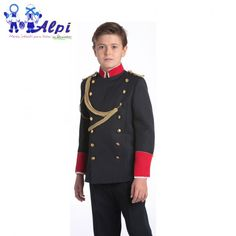 uniforme gala guardia civil - Buscar con Google