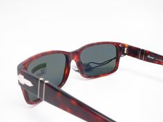 a0ca167ef2 Women s Pilot Sunglasses