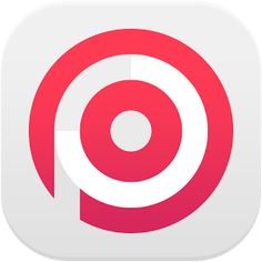 Pop UI - Icon Pack v1.8 Paid APK
