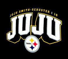 Get your Pittsburgh Steelers gear today Pittsburgh Steelers Wallpaper, Pittsburgh Steelers Football, Pittsburgh Sports, Best Football Team, Football Memes, Sports Memes, Steelers Pics, Steelers Gear, Here We Go Steelers