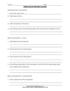 The wonderful Book Report Mobile Template – Major.magdalene Project For Mobile Book Report Template image below, is other parts of … Book Review Template, Article Template, Book Report Templates, Business Templates, High School Books, College Books, College Essay, Writing A Book Review, Report Writing