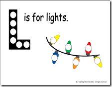 Teaching & homeschool ideas for prek & kindergarten