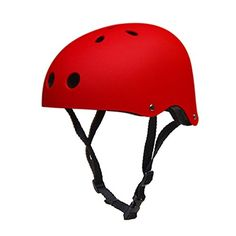 Kids Helmet – Multi-Sport for Skateboard Cycling Skate Scooter Roller Bicycle – Adjustable from Toddler to Youth for Boys and Girls Ages 3 to 7 – Certified for Safety and Comfort Sport Bike Helmets, Kids Helmets, Mountain Bike Helmets, Sports Helmet, Cycling Helmet, Sport Bikes, Mountain Biking, Mtb Bicycle, Bicycle Helmet
