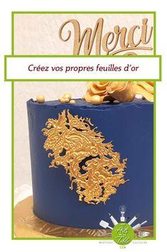 Silicone 3d Moule Death crème Gâteau Emporte-Pièce anniversaire mariage