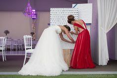 photographe-mariage-Cannes-Nice-wedding-photographer-french-riviera-palm beach casino