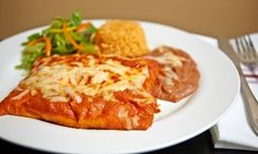 Groupon - $ 16 for $30 Worth of Mexican Cuisine at Viva Mexico Grill & Cantina in Pittsburg. Groupon deal price: $16
