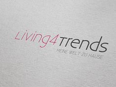 Design, Print, Logo, Branding