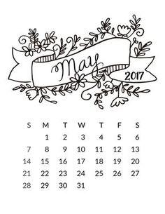 www.freeprettythingsforyou.com wp-content uploads 2016 12 5-May-2017-1.jpg?m