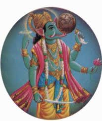 kurma avatar - lord vishnu in the form of turtle - Google zoeken