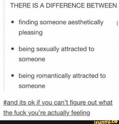 lgbt, asexual, demisexual, asexualawarenessweek