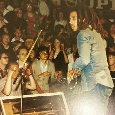 Image result for bob marley and the wailers catch a fire photoshoot
