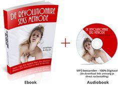 De #Revolutionaire #Seks #Methode Review Jonathan & Oscar Koop het product NIET voordat je deze review hebt gelezen. (KLIK HIER) voor SCHOKKENDE feiten!!!!!!!!