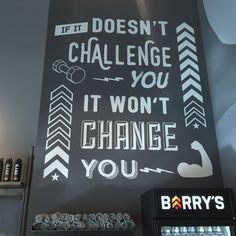 Barry's-Bootcamp-Review-Marina-San-Francisco-Bay-Area-Fitness-Lifestyle-Blogger
