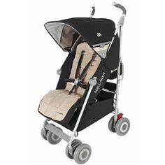 Special Offers - Maclaren Techno XLR Stroller Black/Champagne - In stock & Free Shipping. You can save more money! Check It (September 18 2016 at 12:59AM) >> http://babycarseatusa.net/maclaren-techno-xlr-stroller-blackchampagne/