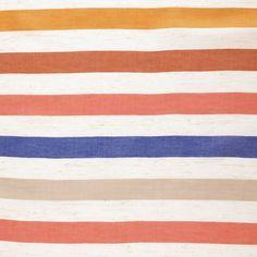 """Womenswear /""""Sutherland un/"""" Viscose Tissu 100/% robe en tissu par mètre"""