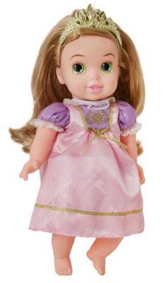 My First Disney Princess Baby Deluxe Rapunzel My First Disney Princess,http://www.amazon.com/dp/B0042QS7G2/ref=cm_sw_r_pi_dp_mD07sb14GH0YQBF7