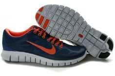 Show your 'Hoos spirit in style at our 24-hr fitness center