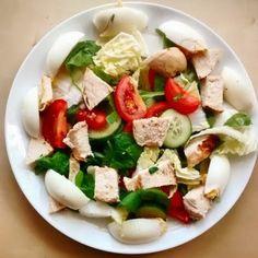 Как Научиться Петь: Диетические Блюда Из Куриной Грудки! Вкуснейшие Ре...
