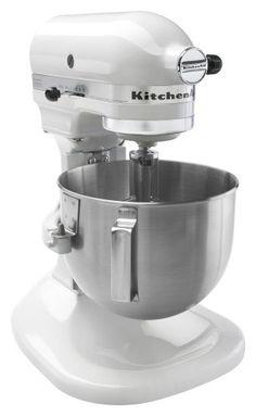 KitchenAid RVSA Slicer/Shredder Attachment for Stand Mixers: Amazon on cutco slicer, bosch slicer, chefmate slicer, kitchen shredder slicer, chicago cutlery slicer, benriner slicer, cuisinart mandolin slicer, hobart slicer, paderno slicer, progressive slicer, as seen on tv slicer, waring slicer, electric slicer, garlic slicer, one touch slicer, kitchen wizard slicer, chef's slicer, banana slicer, ninja kitchen slicer, oxo slicer,