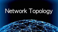 Network topology is defined by two types  physical topology and the logical topology. While physical topology talks more about the geometry and physical placement of the devices on the same hand logical topology is more about the way data communication or signalling happens among the devices.  What is Network Topology?  Network topology is the arrangement of the different networking elements like network links computers switches nodes Wi-Fi access points laptops and other network devices in…